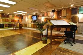 >your 1st choice for a beautiful hardwood floor experience t g  colorado s largest hardwood flooring retailer and contractor