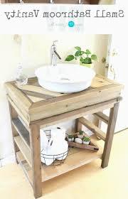 building your own bathroom vanity. Build Your Own Bathroom Vanity How To 4 Building