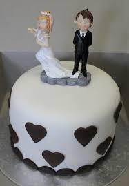 Wedding Engagement Cakes House Of Cake