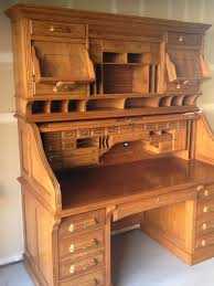 national mt airy ceo desk rare and collectible