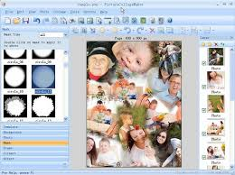 picture collage maker free full version