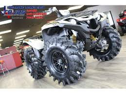 yamaha grizzly. 2017 yamaha grizzly eps se in highlands,