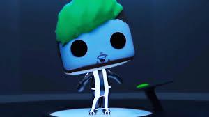 Jacksepticeye Animated Jack Vs Ross Youtube