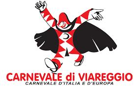 Image result for carnevale di viareggio