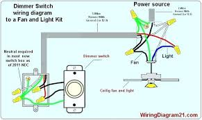ceiling fan installation red wire red wire in box how to install ceiling fan