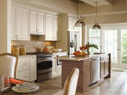 Frederick Maryland Kitchen U0026 Bathroom Design Service