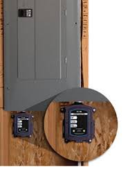 breaker box surge protector.  Surge Surge Protection For Your Entire Home Is Installed At Breaker Box  Download To Breaker Box Protector