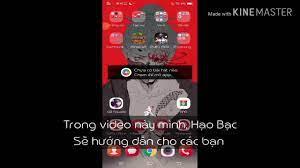 Hướng dẫn cài đặt Pokemon Emerald Việt Hóa cho Điện thoại | Cách thực hiện  chi tiết các thủ thuật về game - BEM2.VN
