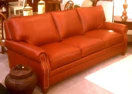 custom leather sofa dallas vancouver furniture canada singapore tx throughout most recent made in north ina