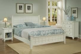 white bedroom furniture design. White Furniture Bedrooms Bedroom Design N