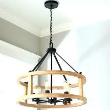 farmhouse chandelier lighting chandelier farmhouse