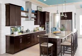 Largest Capacity Refrigerator Kitchen Cabinets Kitchen Paint Color Trends 2012 Largest French