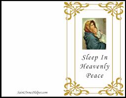 Printable Religious Christmas Cards Beautiful Religious Art