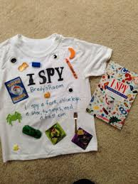 i spy kids book 22 awesome children s book character costumes of i spy kids book