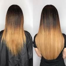 Haare Extensions Neueste Tips For Having A Great Hair Frisuren Ideen
