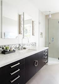 bathroom remodels on a budget. Contemporary Budget For Bathroom Remodels On A Budget O