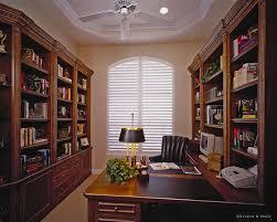custom home office furniture. Furniture Design Gallery Office Suites Custom Home
