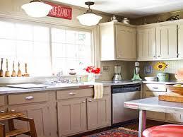 cheap kitchen remodel ideas. Image Of: DIY Kitchen Remodel Timeline Cheap Ideas D