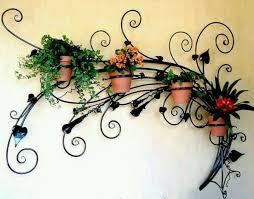 Small Picture Wrought Iron Wall Decor Ideas With goodly Wrought Iron Wall Art