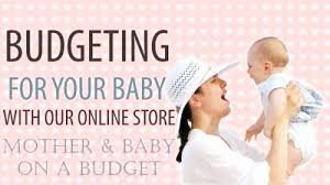Baby Clothes Websites Magnificent Carters Baby Clothes Locations Canada Beautiful Baby Clothes