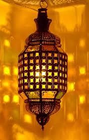 outdoor moroccan lighting. Moorish Lamps Outdoor Moroccan Lighting S