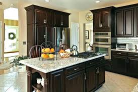 kitchen remodel ideas on a budget kitchen remodel ideas budget with refaced cabinets and quartz makeover kitchen remodel ideas on a budget