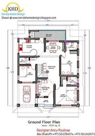 house plan kerala style home design covers area home online house