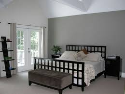 image 5626 from post bedroom ideas with grey walls with grey bedroom ideas 2017 also grey master bedroom colors in architecture