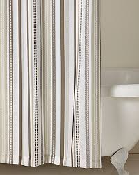 curtain house pembroke curtains design gallery