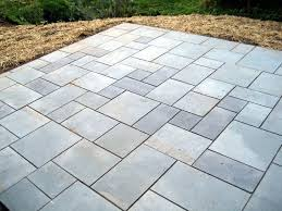 simple patio designs with pavers. Download Paver Patio Designs Patterns Garden Design Simple With Pavers