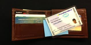 efoodhandlers training and testing   homerequest your card be laminated