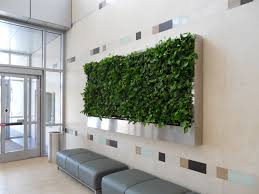 Pintrest Living Room Living Room Garden Inside House On Pinterest Living Walls And