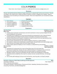 Perfect Resume Awesome My Perfect Resume Customer Service Best Of My Perfect Resume Cancel