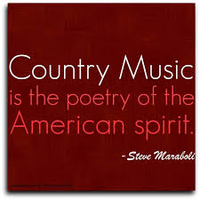 Country Music Quotes About Life. QuotesGram via Relatably.com