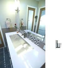 Modern Bathroom Wall Sconce Decor Cool Decoration