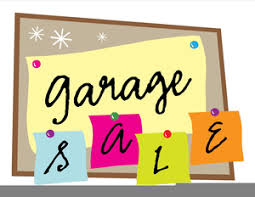 free garage sale signs free garage sale sign rome fontanacountryinn com