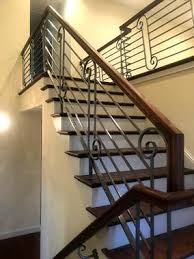 Annapolis Railings & Stairs - Annapolis Railings and Stairs - Home