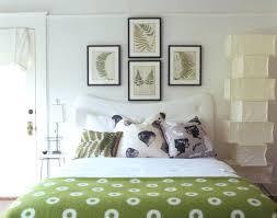 Stale Smell Bedroom Morning Ayathebook Com