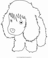 Disegni Da Colorareme 15 Best Cuccioli Cerca Amici Disegni Da