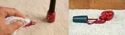Getting nail polish out of carpet Remove Nail Prolux Cleaning How To Clean Nail Polish Out Of Carpet