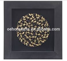Decorative Shadow Box Frame Decorative Shadow Box Frame Decorative Shadow Box Frame Suppliers 2