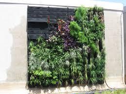 apartment living wall design ideas