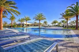 alton townhomes palm beach gardens