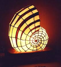 stained glass lamp shade with art nouveau glass lamp shades with mini tiffany style lamp with