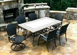 stone top outdoor dining table slate topped dining tables stone top outdoor dining tables stone table stone top outdoor dining table