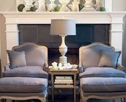 accent chairs for formal living room elegant s s media cache ak0 pinimg originals b1 b7 0d