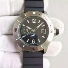 coolest sport watches online coolest sport watches for automatic mechanical men watch water proof resistant nice cool wristwatch casual sport
