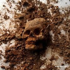 skulladay spot ru 2016 04 01 archive html