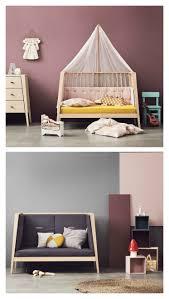 Modern Bedroom Sets Uk Bedroom Modern Toddler Boy Bedroom Ideas 7 Modern Toddler Beds