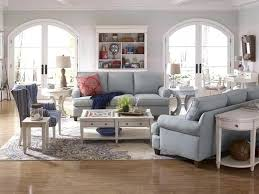 country cottage style furniture. Brilliant Style Cottage Style Living Room Furniture Country Rooms  Decorating Ideas For Blue A